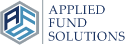Applied Fund Solutions
