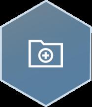 service-image